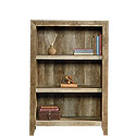 3-Shelf Bookcase 418531