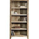 5-Shelf Bookcase 418546