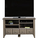 TV Stand 418655