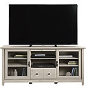 Entertainment Credenza 418797
