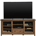 Entertainment Credenza 418978