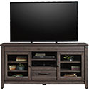 Entertainment Credenza 419083