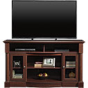 Entertainment/Fireplace Credenza 419117