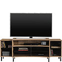 Entertainment Credenza 419285
