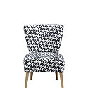 Marley Accent Chair 419544
