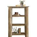 3-Shelf Bookcase 419863