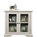 Display Cabinet 419941