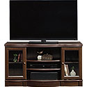 TV Stand 419963