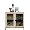 Display Cabinet 420035