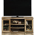 TV Stand 420048
