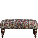 Accent Bench 420080