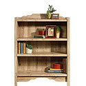 3-Shelf Bookcase 420117
