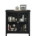 Display Cabinet 420130