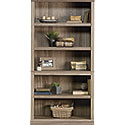 5-Shelf Bookcase 420173
