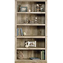 5-Shelf Bookcase 420174