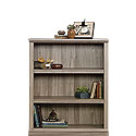3-Shelf Bookcase 420176