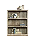 3-Shelf Bookcase 420177