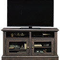 Entertainment Credenza 420323