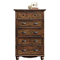 5-Drawer Chest 420465