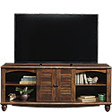 Entertainment Credenza 420472