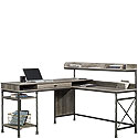 L-Shaped Desk 420509