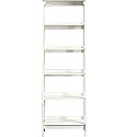 5-Shelf Bookcase 420589