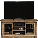 Entertainment Credenza 420600