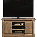 TV Stand 420605