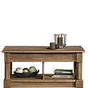 Lift-top Coffee Table 420716