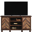 Entertainment Credenza 420759