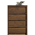 4-Drawer Chest 420824