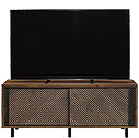 Entertainment Credenza 420833