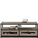 Coffee Table 421457