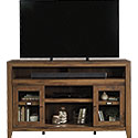 Entertainment/Fireplace Credenza 421479