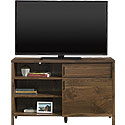 TV Stand 421982