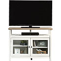 TV Stand 422044