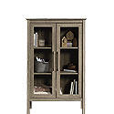 Display Cabinet 422075