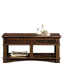 Lift-top Coffee Table 422269