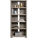 Tall Bookcase 422373