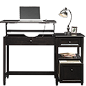 Lift-top Desk 422377
