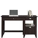 Lift-top Desk 422378
