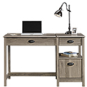 Lift-top Desk 422379