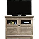 TV/Accent Cabinet 422397