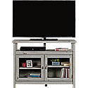 TV Stand 422481