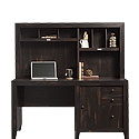 Computer Desk With Hutch 422597
