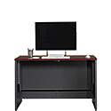 Sit/Stand Desk 422623