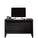 Sit/Stand Desk 422624