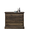 3-Drawer Chest 422707