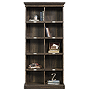 Tall Bookcase 422716