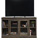 Entertainment Credenza 422718